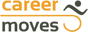 Career Moves ©career moves
