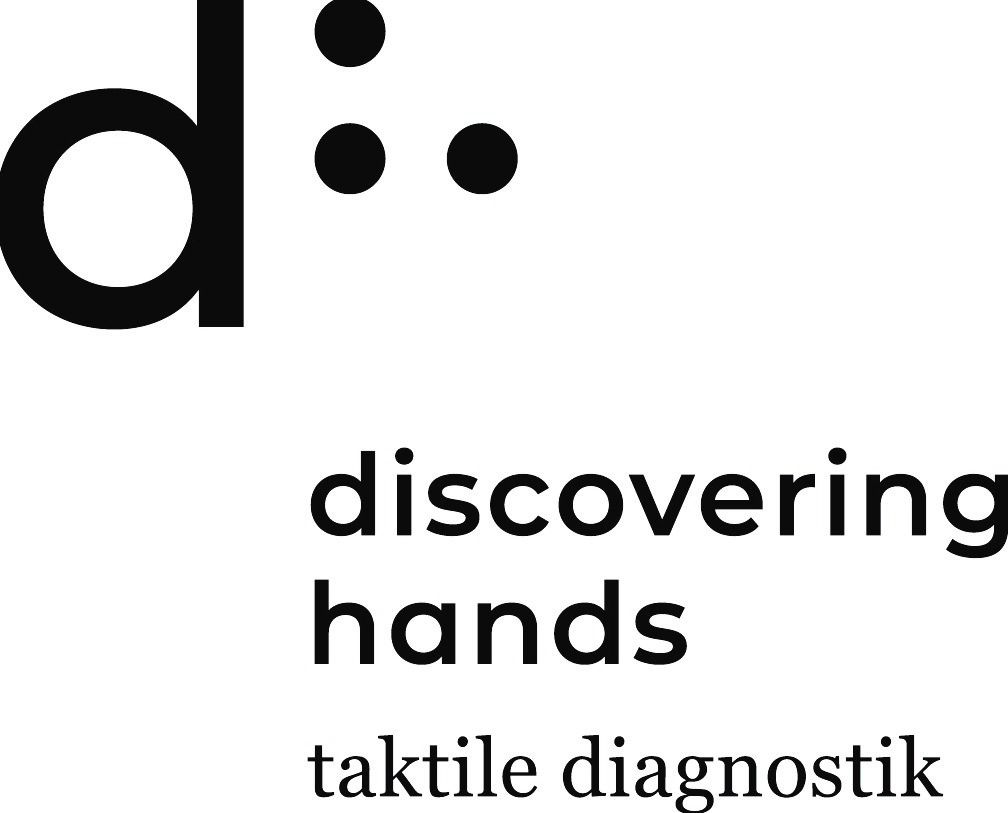 Discovering Hands Österreich ©Discovering Hands