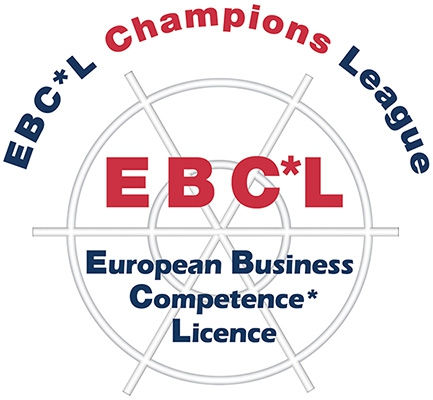 EBC*L European Business Competence ©European Business Competence