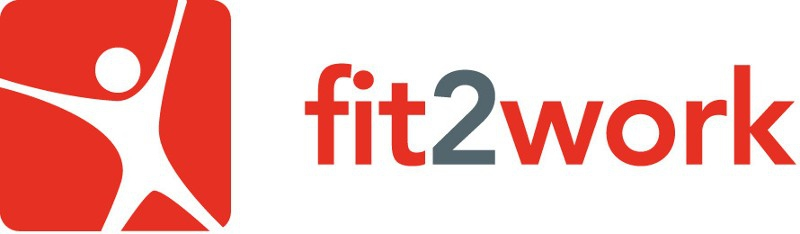 Fit2Work ©Fit2Work