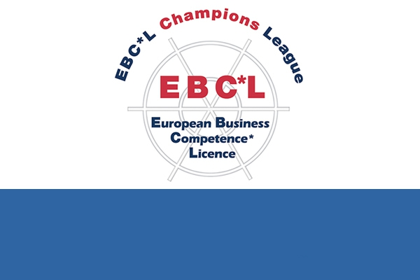 EBC*L Stufe A © European Business Competence