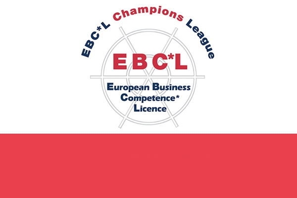 EBC*L Stufe C © European Business Competence